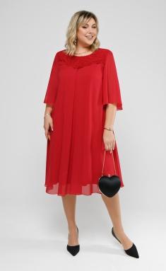 Dress Pretty 2046