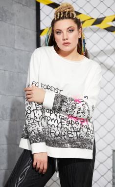Sweatshirt AVE RARA 2046