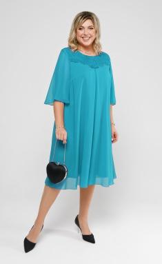 Dress Pretty 2046-1
