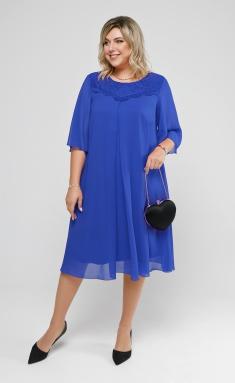 Dress Pretty 2046-2