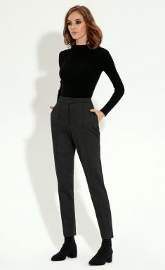 Trousers Panda 20460z t.ser