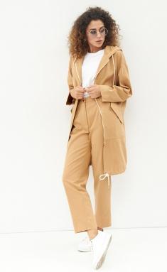 Suits & sets Kod:127 2046