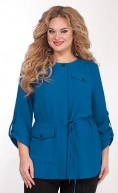 Blouse Emilia Style 2046a