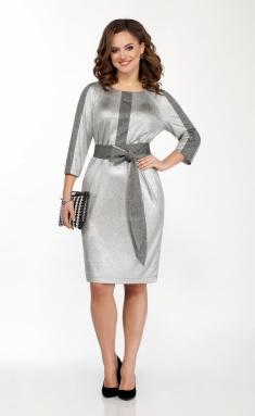 Dress TEZA 2047-1