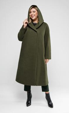 Coat Pretty 2047-2