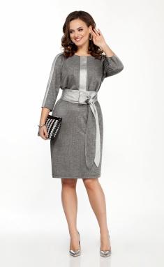 Dress TEZA 2047