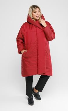 Coat Pretty 2048-1