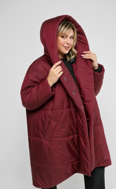 Coat Pretty 2048