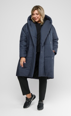 Coat Pretty 2048-2