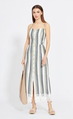 Dress EOLA 2048