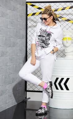 Trousers AVE RARA 4002