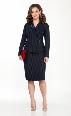 Dress TEZA 2050