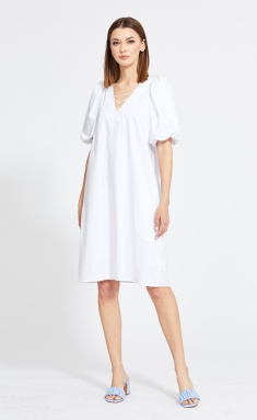 Dress EOLA 2050 bel
