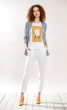 Trousers Sale 2050B