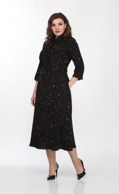 Dress Lady Style Classic 2051-2