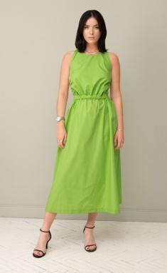 Dress JRSy 2052