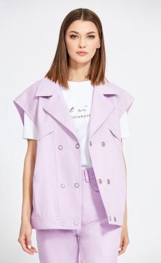 Outwear EOLA 2052 lav