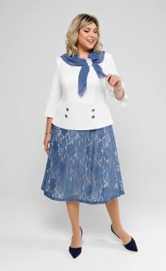 Dress Pretty 2052