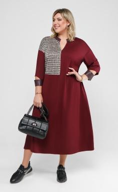 Dress Pretty 2053-1