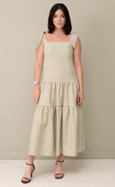 Dress JRSy 2053