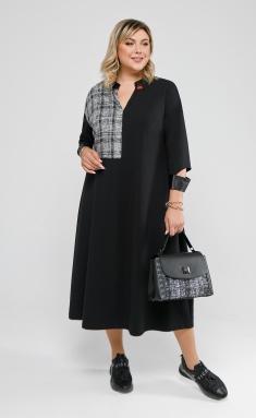 Dress Pretty 2053