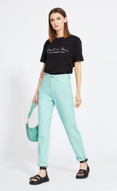 Trousers EOLA 2054 myat