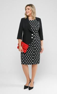 Dress Pretty 2055