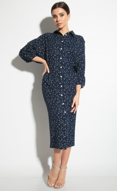 Dress Michel Chic 2055