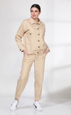 Suit Viola Style 20558