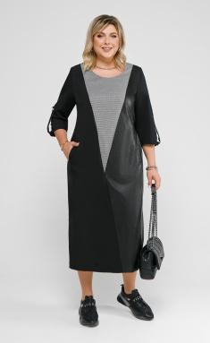 Dress Pretty 2056-1
