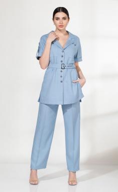 Suit Viola Style 20560