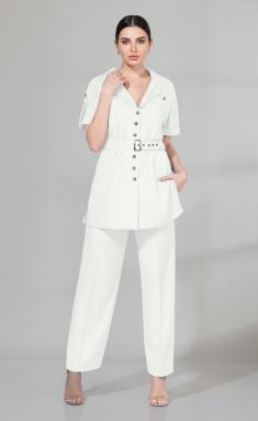 Suit Viola Style 20560-1
