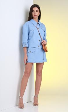 Suit Viola Style 20565