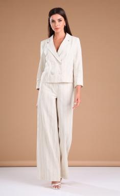 Suit Viola Style 20566