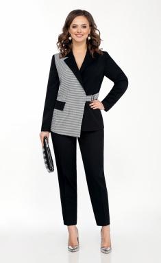 Suit TEZA 2057