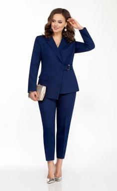 Suit TEZA 2058