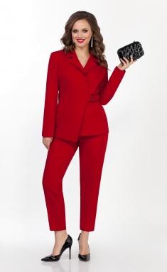 Suit TEZA 2058-1