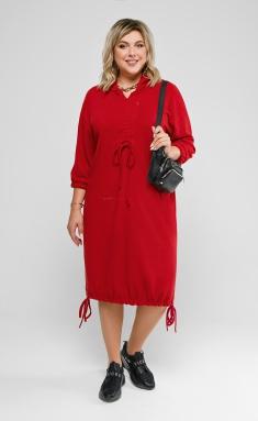 Dress Pretty 2060
