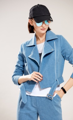 Jacket Buter New 2060