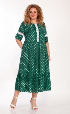 Dress Emilia Style 2060