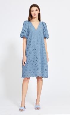 Dress EOLA 2060