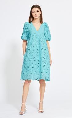 Dress EOLA 2060 bir