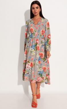 Dress Michel Chic 2061 cv