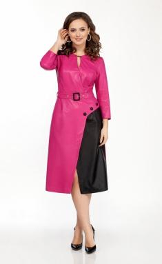 Dress TEZA 2061