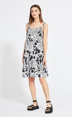 Dress EOLA 2061 m+ch