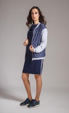 Outwear Amori 2061 170