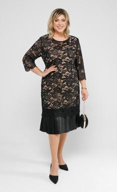 Dress Pretty 2062