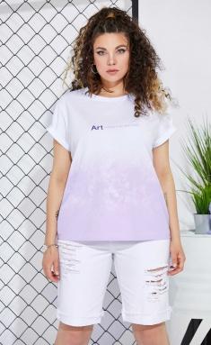 Shorts AVE RARA 4038
