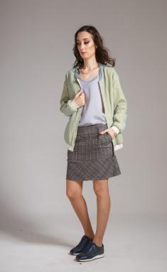 Outwear Amori 2062 164