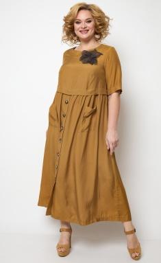 Dress Michel Chic 2062 gorch